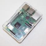 Mini-PC-CE